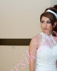 Wedding dress 140073466